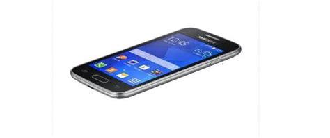 Ac Samsung Dan Gambar harga hp samsung galaxy v fitur utama dan spesifikasi