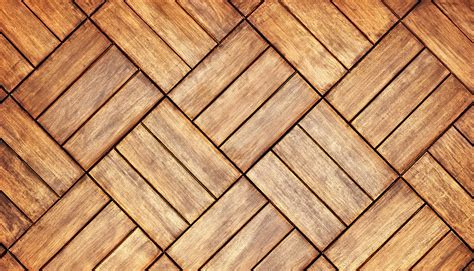Wood Parquet Flooring by Bring New To Your Home With Parquet Flooring