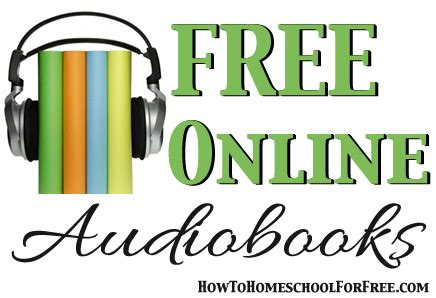 free audio books for with pictures free audiobook clipart panda free clipart images
