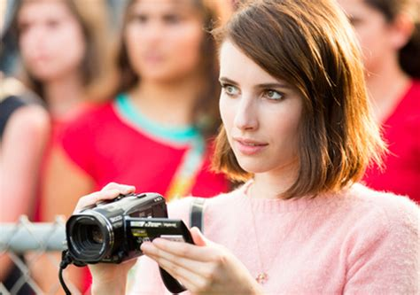 ashby film emma roberts review ashby with mickey rourke nat wolff emma