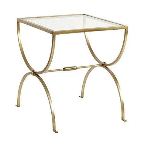 ballard designs end tables end table ballard designs