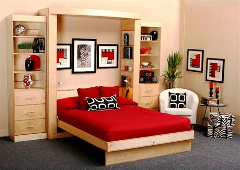 Beds That Fold Up In A Cabinet by Custom Fold Up Bed Lift Stor Beds