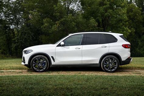2019 Bmw Diesel by Bmw X5 Xdrive30d Diesel 2019 Reviews Complete Car