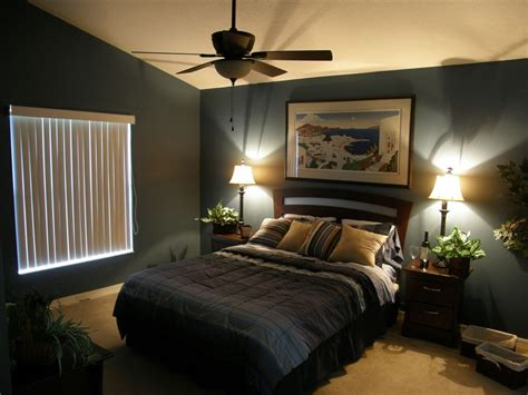 Bedroom Decorating Ideas For Men | amazing bedroom design ideas for men at home ideas 4 homes