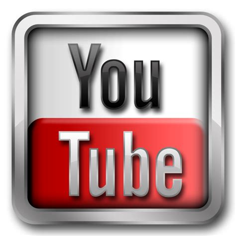 youtube www com youtube button by persecution on deviantart