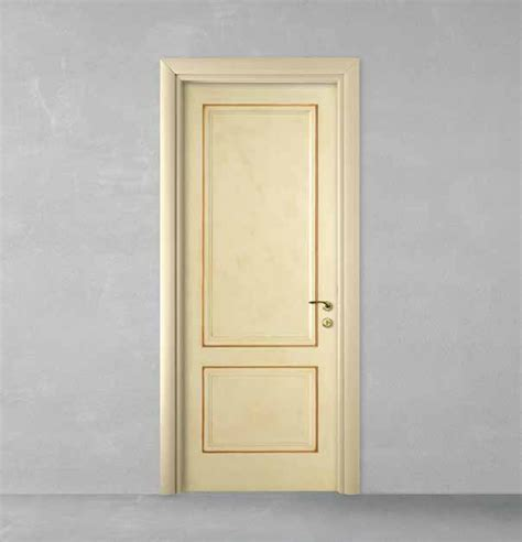 porte per interni bari decori per porte interne in legno idea creativa della
