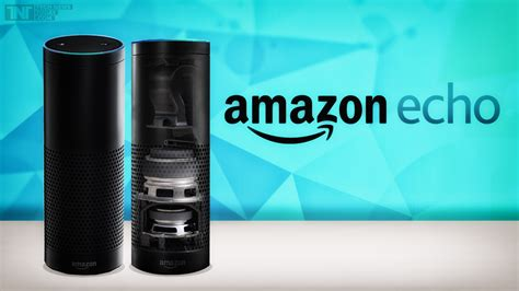 amazon amazon mobility news briefing march 25 apperian