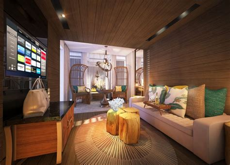 Watg And Wimberly Interiors by Luxury Interior Design Projects Watg