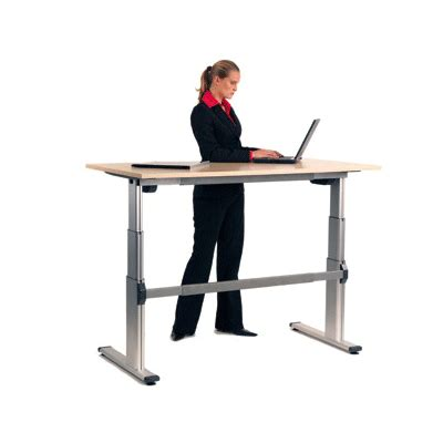 Wait Before You Buy A Sit Stand Desk You Need To Read This Sit Stand Desk Attachment