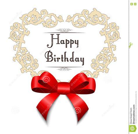 Stensil Stencil Motif Happy Birthday Bunga Dekorasi happy birthday ribbon template merry happy new year arts