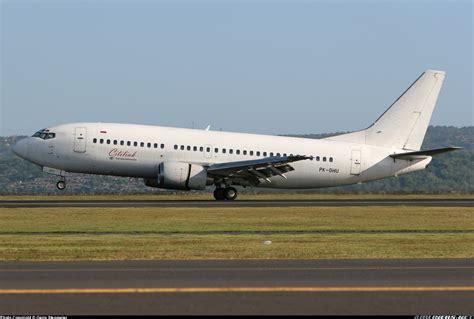 citilink vs garuda boeing 737 3y0 citilink garuda indonesia aviation