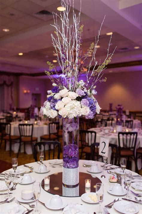 beautiful wedding ideas from bouquets to cakes wedding centerpiece ideas wedding