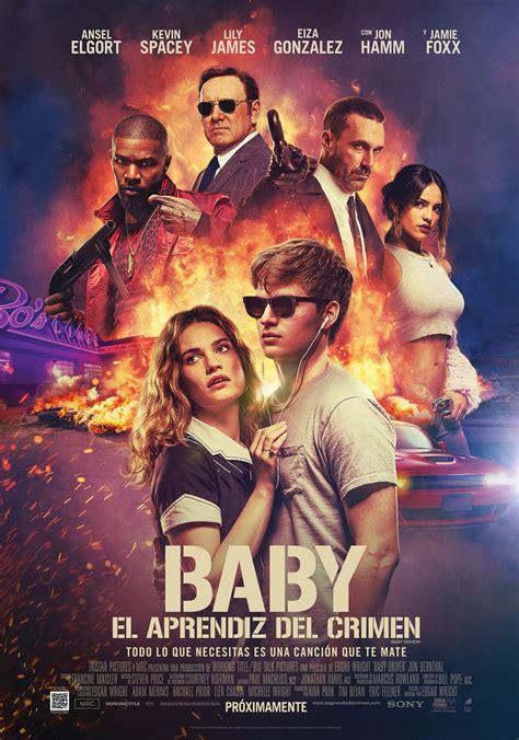 Crime Mob Gets New Release Date Hated On Mostly In Stores March 20th by Baby Driver Dvd Release Date Redbox Netflix Itunes
