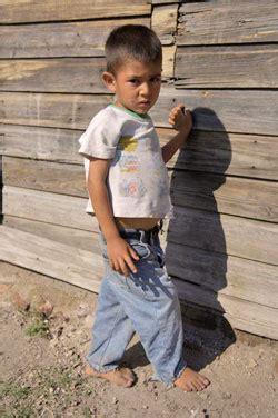 hope for honduran children how you can help