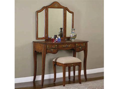 vanities for bedroom bedroom vanity 100 28 images 25 best ideas about