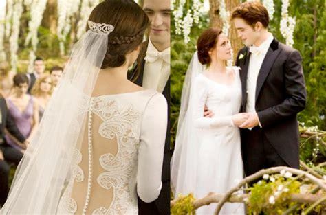 imagenes vestidos de novia de famosas los vestidos de novia m 225 s famosos de la historia entre