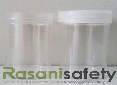 jual pot urine murah pot sputum steril jual pot urin how is pot in urine pot urine test