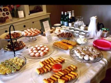 Baby Shower Ideas For Boys On A Budget by Baby Shower Ideas For Boys On A Budget