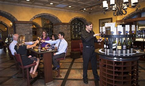 Wine Room Winter Park by The Wine Room On Park Avenue In Winter Park Fl Groupon