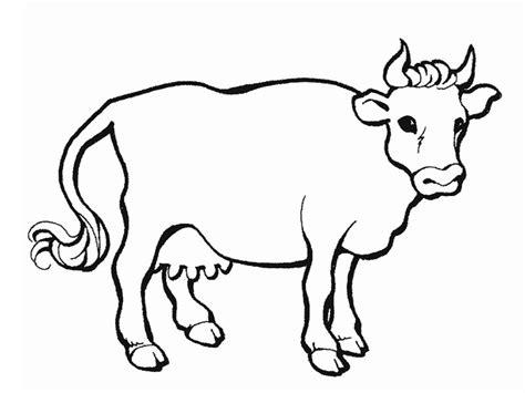 dibujos para colorear zoologico dibujos de animales 174 para colorear imprimir y pintar