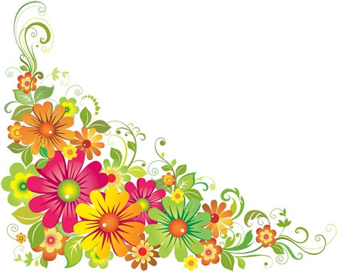 format gambar hd floral png hd transparent floral hd png images pluspng