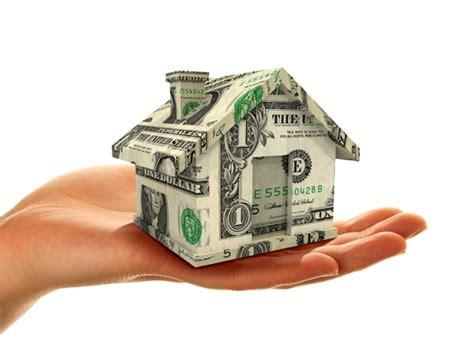 tasso usura d italia mutui usurari la guida completa per capire tipo di