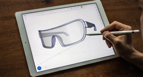 home design 3d ipad toit umakeが5百万ドル超の資金調達に成功 3dp id arts