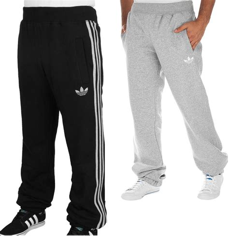 Sweatpants Jogger Adidas adidas jogger www imgkid the image kid has it