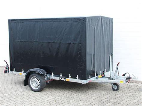 Motorradanh Nger Kaufen 100 Km H by Tieflader Anh 228 Nger Motorradanh 162x274 H160 1 5t