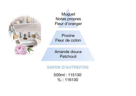 Le Berger Miel De Patchouli 1lt bouquet savon d 180 autrefois perfumado la candela tienda regalos velas valladolid