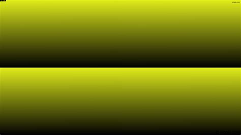 black yellow wallpaper vector wallpapers and free abstract vector hd background images