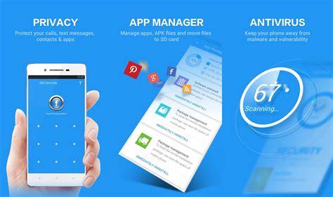 360 mobile security antivirus app avast mobile security antivirus applock apk