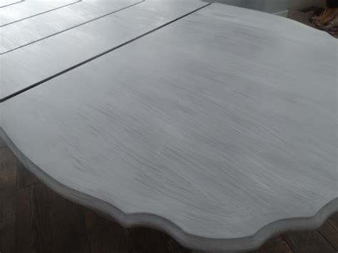 how to refinish a kitchen table how to refinish a kitchen table re do hometalk