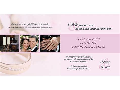 Einladung Hochzeitskarten by Hochzeitskarte Hochzeitseinladung Einladung