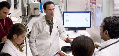 cardiology education of ottawa institute