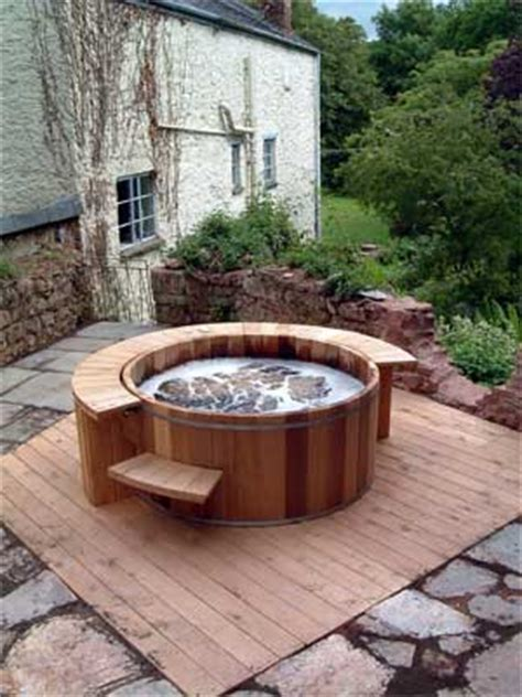 wood barrel electric hot tub and electric hot tubs