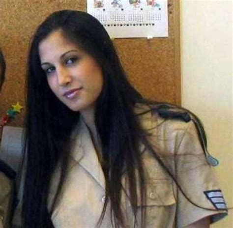 looking to israel for clues on women in combat the new york times gorgeous israeli army girls klyker com