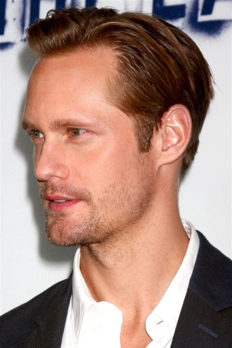 receding hairline slick back hair 24 excellent slicked back hair receding hairline wodip com