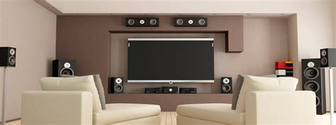 contact us home theater automation systems toronto