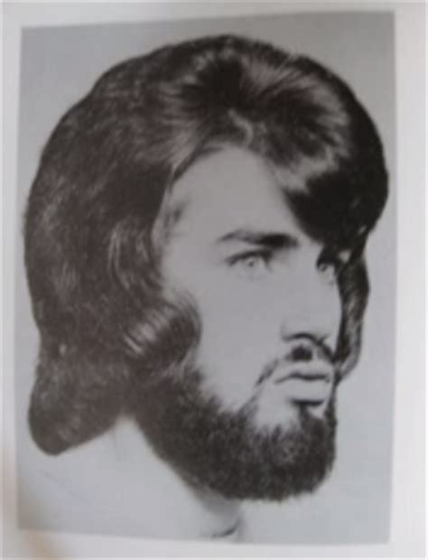 hairstyles for men in their 70s sylk s playground men s hairstyles from the 60s 70s