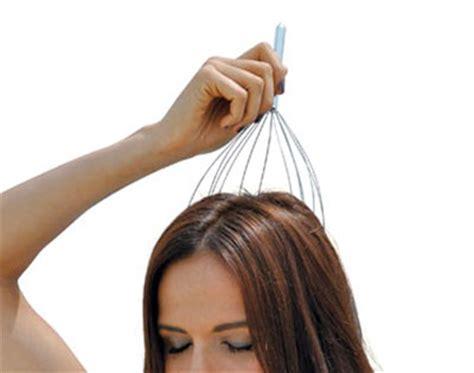 massaggio testa vendita massaggiatore per cervicale