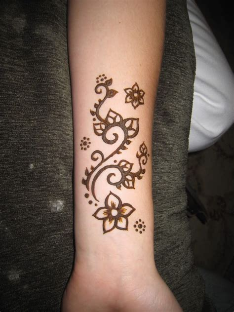 henna tattoo k benhavn hennakim s media henna designs hennas and