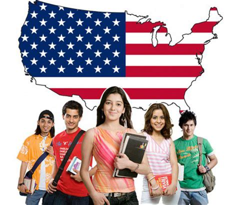 in usa study in usa why study abroad in usa or higher education