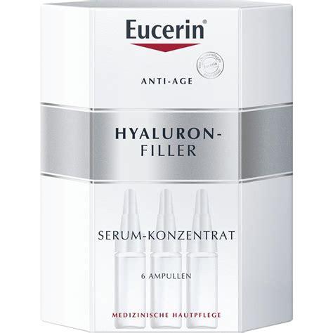 Hyaluron Konzentrat 3308 by Hyaluron Konzentrat Hyaluron Filler Serum Konzentrat Und