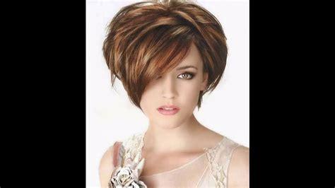 cortes para cabello rizado para mujeres de 50 aos las 50 tendencias del cortes de pelo modernos para mujeres
