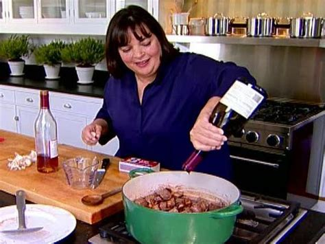 best 25 food network ina garten ideas on pinterest best 25 ina garten beef bourguignon ideas on pinterest