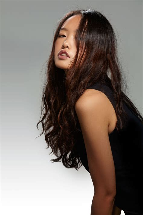 best asian hairstyles amp haircuts how to style asian hair