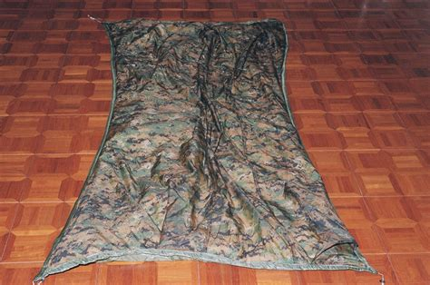 Top Quilts For Hammocks by Insultex Quilts Top And Bottom
