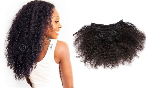 afro kinky hairstyles afro kinky styles short hairstyle 2013