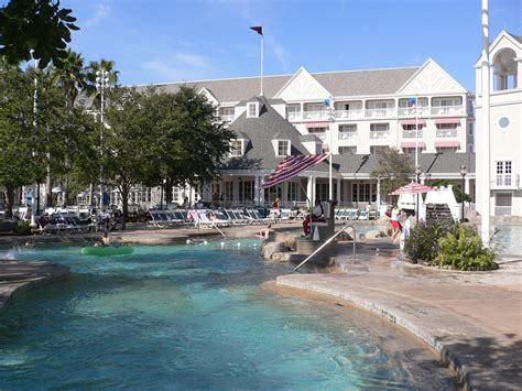 The Sunset Place Resort 2017 Prices Reviews Amp Photos Disneys Yacht Beach Club Resorts Information Autos Post